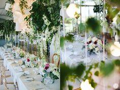 VividBlue-Kgosientso-Georgia-Aleit-Wedding-Photography011