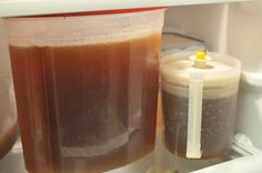 Nourishing Traditions Chicken and Beef Bone Broth - How to, Your Questions Answered, and Video