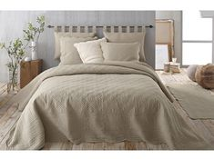 Tete de lit oreillers