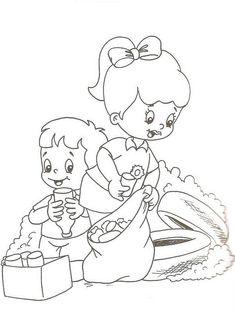 Atividades contra a dengue na educação infantil, sãoexercícioste interpretação, labirinto, sintomas,tratamento o que fazer para evitar o ... Disney Characters, Fictional Characters, Snoopy, Disney Princess, Kids, Classroom, Young Children, Boys, Children
