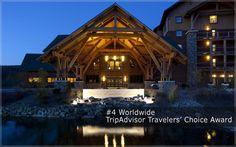 Finger Lakes Hotel-indoor water park, near greek peak