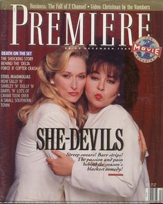 article-premiere-december1989-01.jpg Bild anklicken, um das Fenster zu schließen!