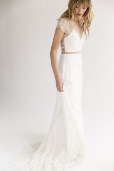 houghton, duncan, size 8   classic weddings, wedding dress and