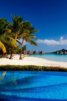 Most Relaxing Beaches in the World ★ See more: http://glaminati.com/most-relaxing-beaches-world/