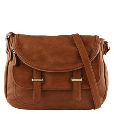 fossil always has the prettiest bags | c a r r y - o n | Pinterest ...
