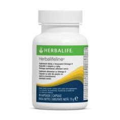 HERBALIFE: Physical and financial Wellness for everyone! Omega 3, Nutrition Herbalife, Herbalife 24, Herbalife Distributor, Wellness Company, Cardiovascular Health, Proper Nutrition, Stop Eating, Food Hacks