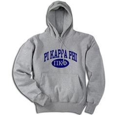 Talk to our Greek gear experts at our Something Greek apparel store for custom printing and embroidery on Mu Omicron Delta hoodies, tees and more! Shop Something Greek and save money for you and your chapter! Theta Delta Chi, Alpha Kappa Lambda, Sigma Phi Epsilon, Alpha Fraternity, Phi Mu, Delta Upsilon, Custom Design Shirts, Hoodies, Cuffs