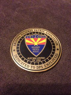 Nebraska, Oklahoma, Wisconsin, Michigan, Deadpool Fan Art, Police Challenge Coins, Law Enforcement Badges, Military Girl, Police Patches