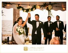 Ca d'Zan, ceremony, love, happiness, wedding day, limelight photography, www.stepintothelimelight.com