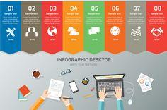 infographic_desktop