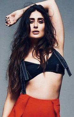 Bollywood Actress Hot Photos, Indian Bollywood Actress, Bollywood Celebrities, Bollywood Fashion, Kareena Kapoor Saree, Kareena Kapoor Photos, Deepika Padukone Style, Hot Actresses, Indian Actresses