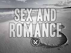 """John Green """"Thoughts on Romance and Sex in an Airport"""""""