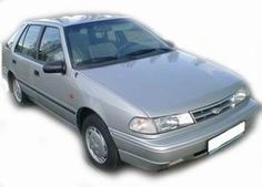 Hyundai Excel Manual 1991 - Service Manual and Repair - Car Service,fuel system.pdf drive shaft and front axle. Car Repair Service, Auto Service, Hyundai Cars, Repair Shop, Drive Shaft, Dump Truck, Repair Manuals, Volvo, Cars For Sale