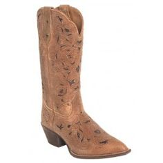 Women's Cowgirl Boots, Western Style Hats - Love Those Boots Womens Cowgirl Boots, Cowboy Boots, Laredo Boots, Your Style, Pairs, Chic, Womens Fashion, Shopping, Shoes