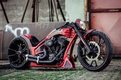 Harley Davidson Bike Pics is where you will find the best bike pics of Harley Davidson bikes from around the world. Harley Davidson Pictures, New Harley Davidson, Harley Davidson Motorcycles, Custom Motorcycles, Custom Bikes, Standard Motorcycles, Davidson Bike, Custom Choppers, West Coast Choppers