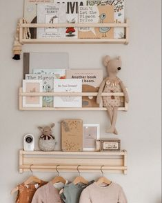 Baby Girl Nursery Room İdeas 136515432442899435 - Love the colors on this book nook Source by meghanbasinger Baby Room Boy, Baby Bedroom, Baby Room Decor, Nursery Room, Girl Nursery, Kids Bedroom, Nursery Decor, Ikea Baby Room, Boy Decor