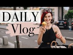 Daily vlog | Mergem in Jumbo si la veterinar, desfacem pachete si facem curat + a venit kimonoul! - YouTube Kimono, Youtube, Kimonos, Youtubers, Youtube Movies