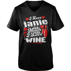 Best THIS GUY LOVES JANSEN NAME T-SHIRTS-FRONT Shirt #gift #ideas #Popular #Everything #Videos #Shop #Animals #pets #Architecture #Art #Cars #motorcycles #Celebrities #DIY #crafts #Design #Education #Entertainment #Food #drink #Gardening #Geek #Hair #beauty #Health #fitness #History #Holidays #events #Home decor #Humor #Illustrations #posters #Kids #parenting #Men #Outdoors #Photography #Products #Quotes #Science #nature #Sports #Tattoos #Technology #Travel #Weddings #Women