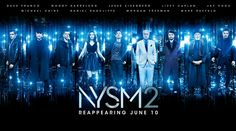 now you see me 2016 full movie in hindi 720p