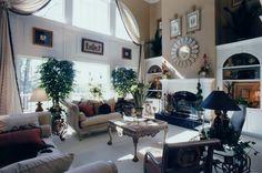 ashley furniture living room sets low price living room furniture sets aico furniture living room set #LivingRoom
