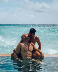 @davidalayeto D Alayeto Instagram post 𝘔𝘠 𝘗𝘈𝘙𝘈𝘋𝘐𝘚𝘌 𝘐𝘚 𝘠𝘖𝘜. #davidyjordi #myhusband #maldives Maldives, Fathers, Paradise, Instagram Posts, Swimwear, The Maldives, Dads, Bathing Suits, Parents