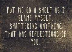 Reflections ~ MisterWives