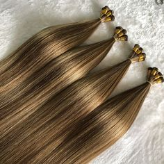 100% human hair extensions from china hair factory with wholesale price fall makeup hairstyles hair color ideas for brunettes summer hair lengths chart for face shape medium long ideas blondes tutorial styles hairstyles  micro loop hair/i tip u tip nail tip/clip in/tape in hair extensions/handtiedextensions/nano tip ring whatsapp:+8618765927155 100 Human Hair Extensions, Tape In Hair Extensions, Ombre Color, Hair Color, Hair Length Chart, Fall Makeup, Medium Long, Summer Hairstyles, Face Shapes