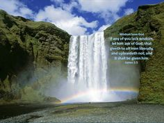 James 1:5 KJV