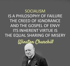 Posted in liberalism Tagged Winston Churchill · Winston Churchill on the Left over Left Churchill Quotes, Winston Churchill, The Words, Quotable Quotes, Wisdom Quotes, Great Quotes, Inspirational Quotes, Motivational Posts, Awesome Quotes