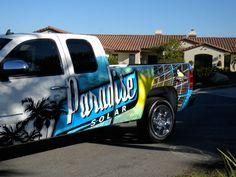 Empresa de Rotulacion en Tijuana, rotulacion de coches, rotulacion de autos…