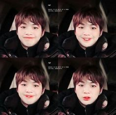 kumpulan foto-foto k-idol dari wallpaper foto hd dll . Love At First Sight, First Love, My Love, Kpop, Cute Tooth, Jihyo Twice, Daniel K, Street Dance, Ha Sungwoon