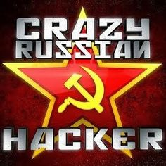 Crazy russian hacker the passion of the meme pinterest memes 10 cheap vodka life hacks every russian know about ccuart Images