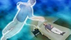 Learn to tell if a ghost is really someone using astral projections, and how you can defend yourself while you travel the astral plane Astral Projection, Corps Astral, Meditation Cd, Astral Plane, Jokes And Riddles, Enigma, Out Of Body, Simple Minds, Ghost Hunting