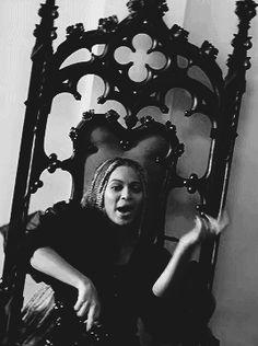 Beyoncé Sorry Lemonade 2016