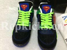 YesKicks - Buy Authentic Jordans: All Retro Jordans ,Sneakers Online Shop All Retro Jordans, Jordans Girls, Air Jordans, Sneakers Fashion, Shoes Sneakers, Authentic Jordans, Luxury Handbags, Jordan Retro, Street Wear