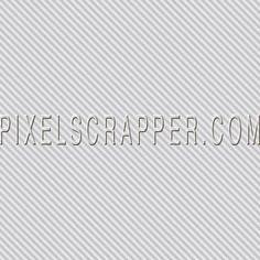 Sugar & Sweet - Pattern Paper 5