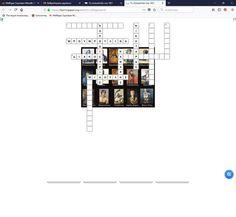 σταυρόλεξο Photo Wall, Frame, Decor, Picture Frame, Photograph, Decoration, Decorating, Frames, Deco