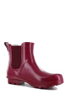 d3e23b18c16f Western Chief - Classic Chelsea Rain Boot is now 14% off. Free Shipping on