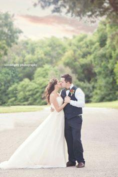 #wedding #flowers #ring #love #handandhand #forever #southfloridaphotographer