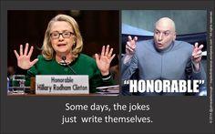 hillary clinton lies - Google Search
