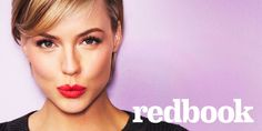Anti Aging, Beauty, Fashion Under $100, Sex and Relationships - Redbook