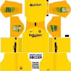 Logo Barcelona, Barcelona Football, Real Madrid Kit, Soccer League, Soccer Kits, Juventus Fc, Sport T Shirt, Gabriel, Sports