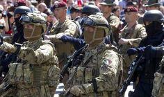 col moschin infodifesa forze speciali militari difesa