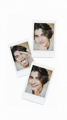 Aesthetic Wallpapers, Celebrity Crush, Bae, Polaroid Film, Celebrities, Celebs, Foreign Celebrities, Celebrity, Famous People