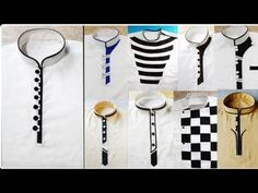 Gents Kurta Design, Boys Kurta Design, Kurta Neck Design, African Wear Styles For Men, African Shirts For Men, African Men Fashion, Mens Designer Shirts, Designer Suits For Men, Designer Clothes For Men