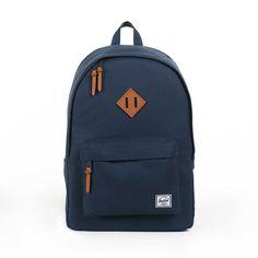 Woodlands Backpack | Herschel Supply Co USA
