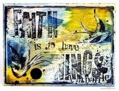 StencilGirl-Wood-Burning-MBShaw-Book-Inspired-by-Jennifer-Priest-JMBarrie-Quote-FULL-1