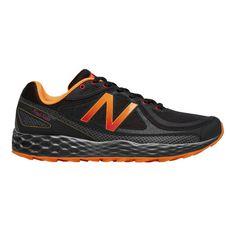 factory price ea667 b741a Zapatillas. Tiendas De DeportesHierroZapatillasFavoritosHombresTenisZapatos  New BalanceAdidasSeguir Caminando
