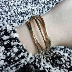 Retrouvez ce bracelet sur Luna Pyxis! Get this bracelet on Luna Pyxis!  #lunapyxis #bracelets #bracelet #fblogger