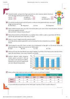 Joc de copii: 2016 Periodic Table, Diagram, Periodic Table Chart